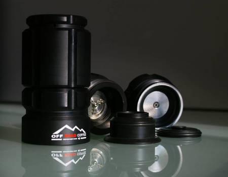 item-adaptors